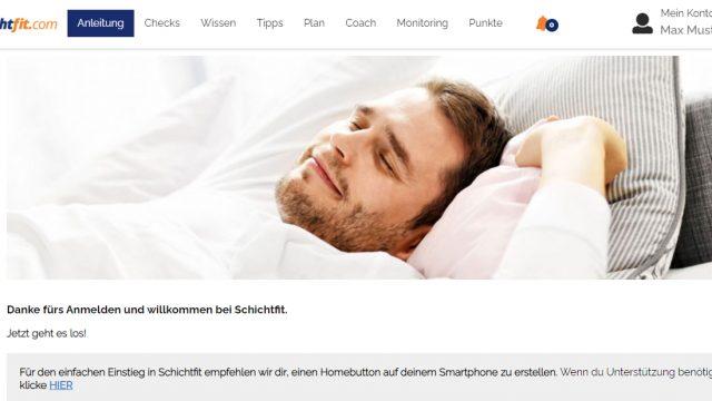 schichtfit02