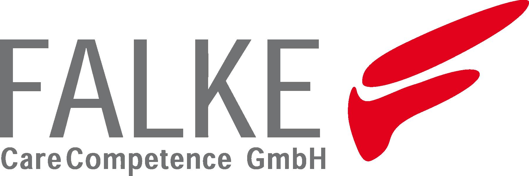 FALKE Care Competence